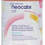 Neocate LCP x 400g